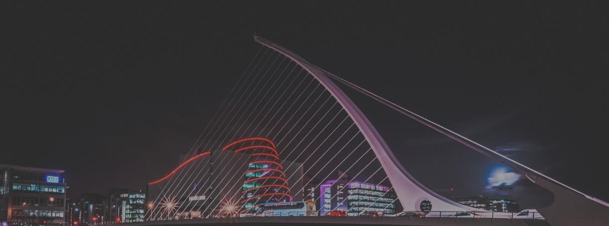 Single IrishWomen Over 40   40 Dating Ireland